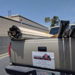The Garage Door Doc- Locally Owned - Proudly serving all of Ventura County