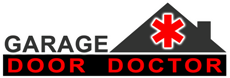 Garage Doors Repair & Garage Door Installation Service