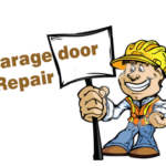 Gerage Doors repair company in Ventura