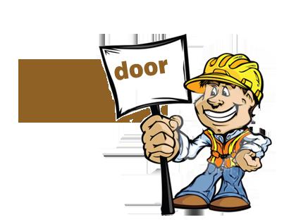 Gerage Doors repair company in Ventura