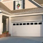 Garage Door Repair Expert Camarillo