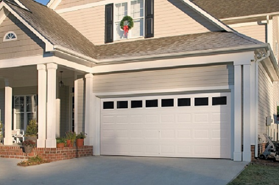 Garage Door Repair Expert Teams in Camarillo