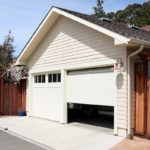 repair your garage door in Ventura