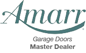 Amarr Garage Door Master Dealer-the garage door doc