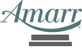 Amarr Garage Door Master Dealer-the garage door doc
