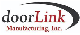 Door Link Manufacturing- The garage Door Doc Ventura