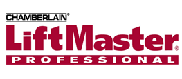 Liftmaster- The Garage Door Doc