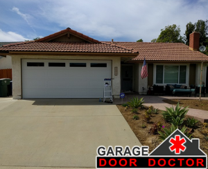 Garage door simi valley-thegaragedoordoc